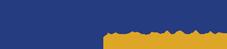 Kinetic Oxygen Logo